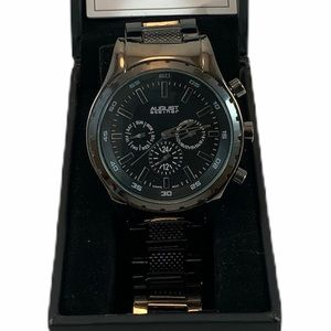 August Steiner Multifunction Men's Watch